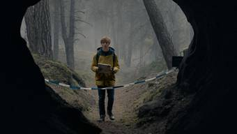 Eine Kleinstadt im Ausnahmezustand: der Trailer zu «Dark».