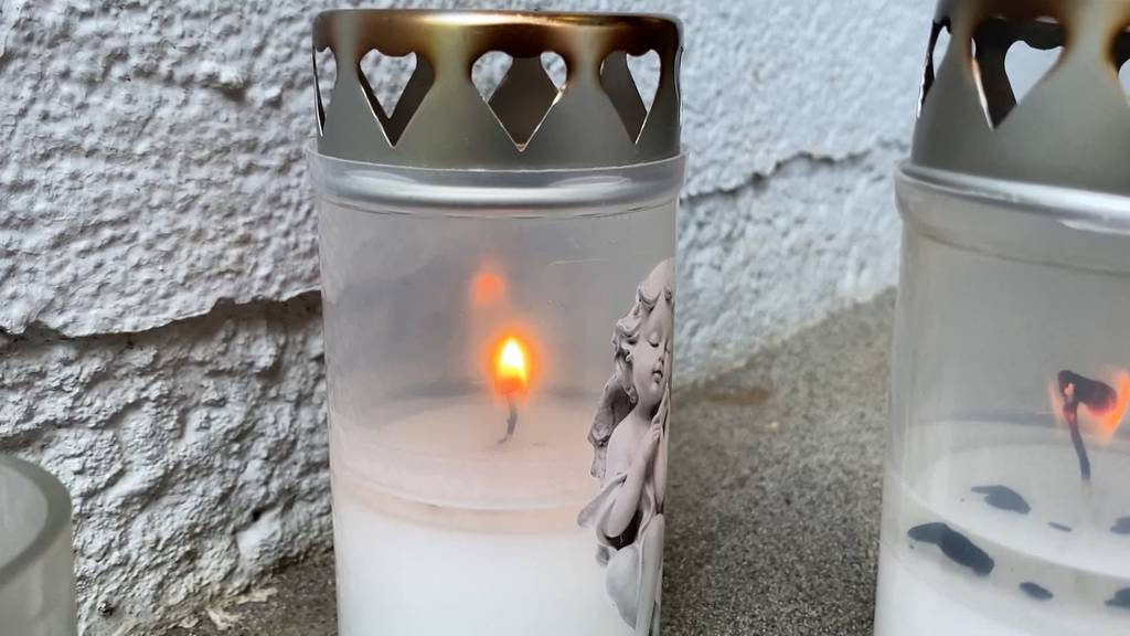 Tötungsdelikt Altstetten: Mann ermordet Frau trotz Kontaktverbot