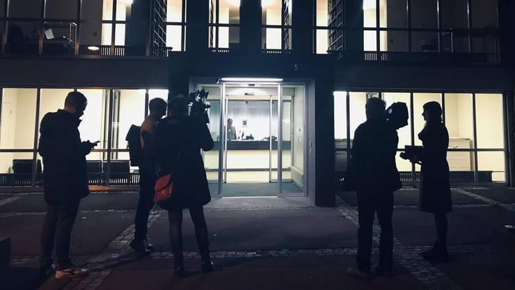 Bereits das Bezirksgericht Uster war im November 2018 zum Schluss gekommen, dass es keinen Kausalzusammenhang zwischen den Handlungen des Beschuldigten und dem Tod des Mädchens gebe.