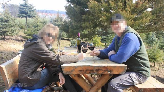 Schwyz und Winkel trauern um Absturzopfer aus ihren Gemeinden