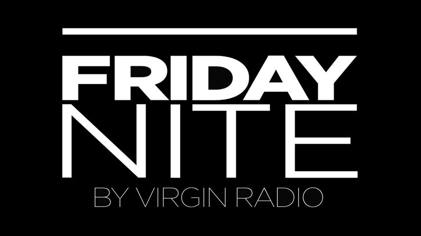 FridayNite: Hier gibt's Beats Nonstop