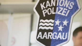 Via die sozialen Medien will die Kantonspolizei die Bevölkerung auf Einbruchserien aufmerksam machen.