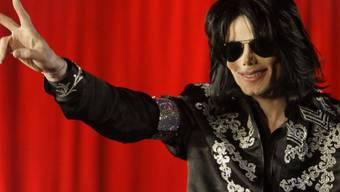 Der Tod von Michael Jackson: Ein monatelanger Gerichtsfall