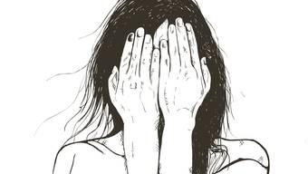 Mädchen sollen nicht länger Angst vor der Beschneidung haben müssen. (Symbolbild)