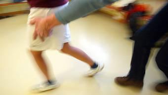 Der Sportmasseur soll Minderjährige betatscht haben.