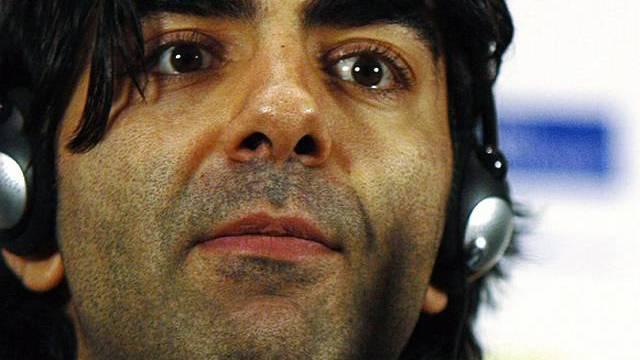 Regisseur Fatih Akin meidet die Schweiz aus Protest (Archiv)