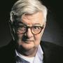Einer der wenigen deutschen «Elder Statesmen»: Ex-Aussenminister und Vizekanzler Joschka Fischer.