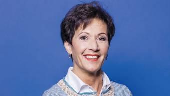 Nicole Strahm, LDP-Präsidentin von Riehen/Bettingen, sieht dringenden Handlungsbedarf.