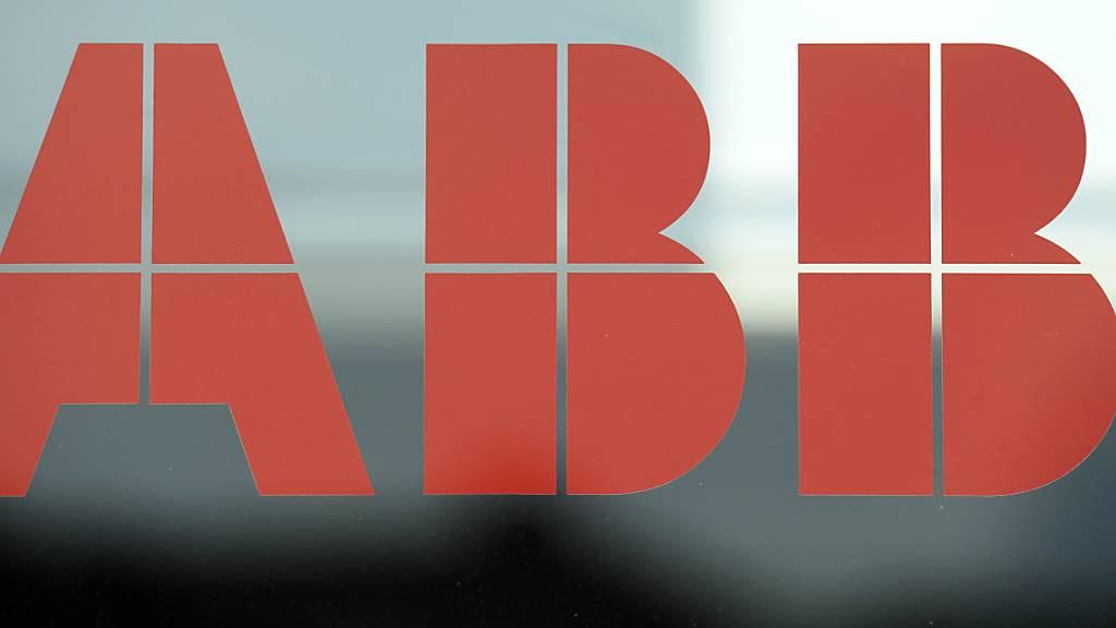 Der Verwaltungsrat von ABB wird kleiner. Matti Alahuhta stellt sich an der kommenden Generalversammlung nicht mehr zur Wiederwahl. Da er nicht ersetzt wird, schrumpft die Anzahl Verwaltungsräte auf zehn. (Archivbild)