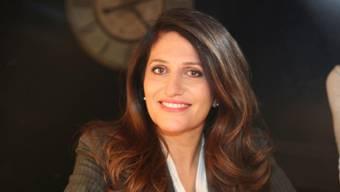 «Für mich war immer klar, dass die Beschwerde abgewiesen wird, da sie jeglicher Grundlage entbehrt.», sagt Giovanna Miceli, Gebenstorfer Gemeinderätin von der SP.