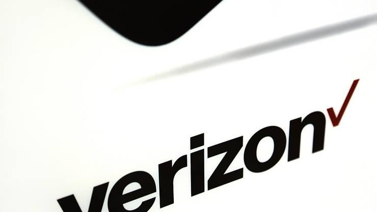 """Der frühere Chef von Ericsson, Hans Vestberg, wird bei Verizon die Führung des neuen Bereichs """"Netzwerk und Technologie"""" übernehmen. (Archiv)"""
