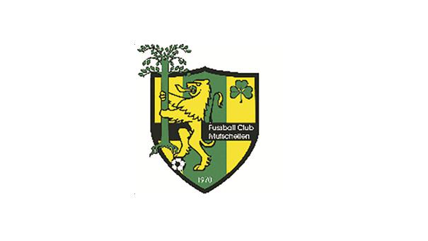FC Mutschellen.