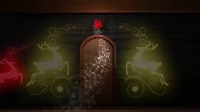 Adventskalender Möbel Hubacher 9. Dezember