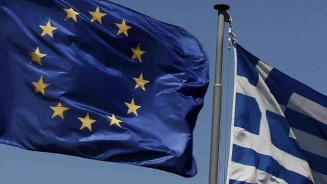 EU fasst keine konkreten Beschlüsse zum zweiten Rettungspaket für Griechenland