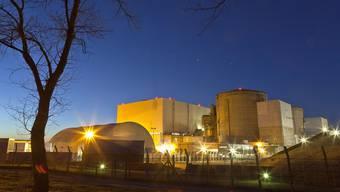 Schweizer Energiekonzerne haben ihren Vertrag mit dem Fessenheim-Betreiber gekündigt. Dennoch verlangen sie Entschädigung bei Schliessung des AKW.
