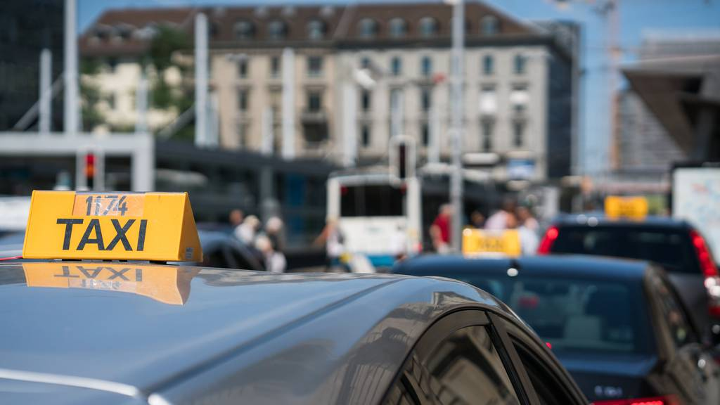 Selbständigerwerbende in Not: Zürich eröffnet zweite Runde für Nothilfe