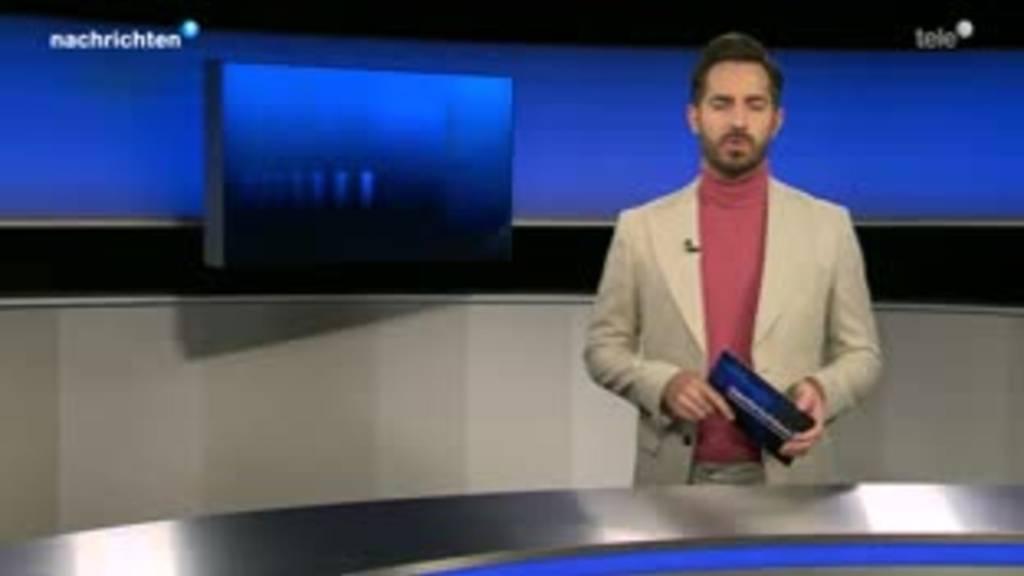 EVZ-Stürmer Dario Simion fällt aus