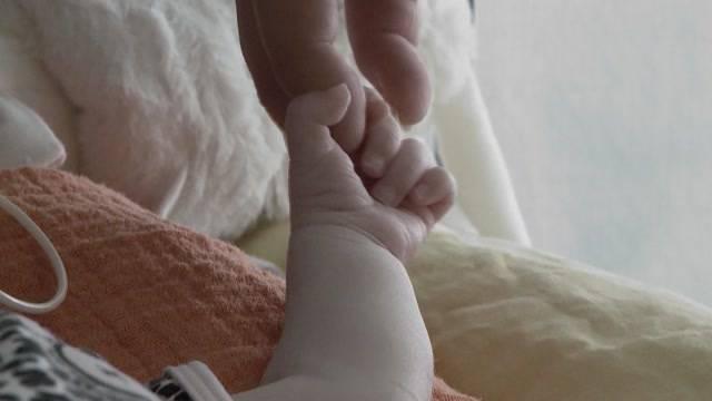 Totalüberwachung nach Kindstötung war rechtens