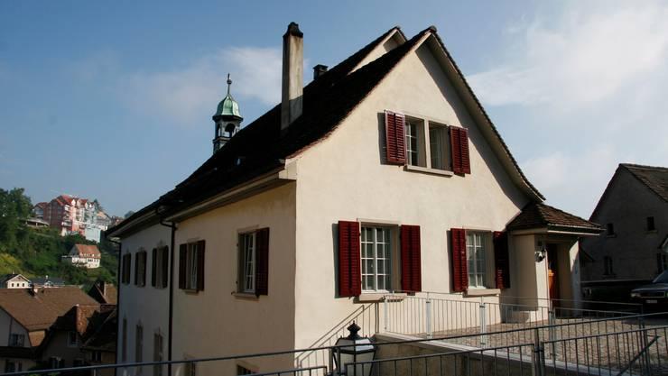 Das Bezirksgericht Laufenburg sprach einen Angeklagten wegen zu vielen Widersprüchen frei.