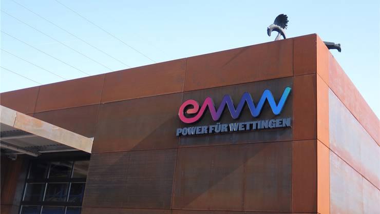 Das Elektrizität- und Wasserwerk hat 2016 in allen drei Geschäftsbereichen einen Ertragsüberschuss verzeichnen können.