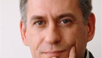 Hans-Peter Wessels: Der Mann der Kompromisse