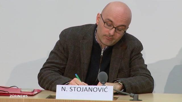 SPler arbeitet an Referendum gegen MEI-Umsetzung