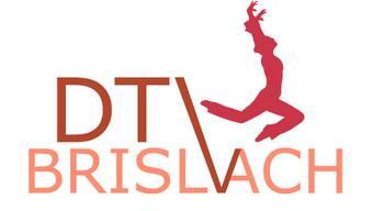 Logo DTV.jpg