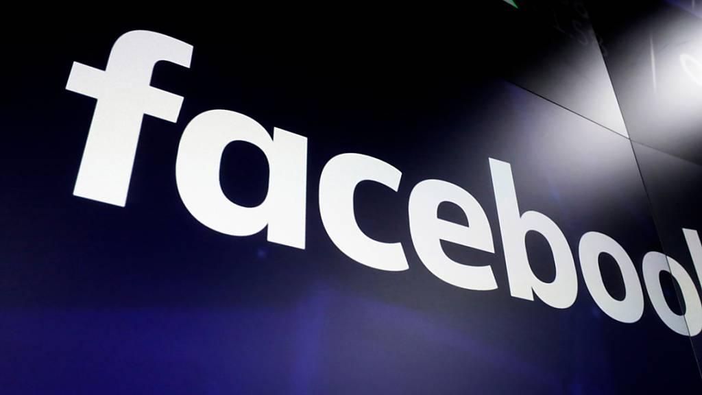 Facebook erwägt Verbot von Wahlwerbung vor US-Wahlen