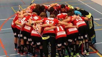 Basel Regio verspielt den Sieg in den letzten Minuten noch.