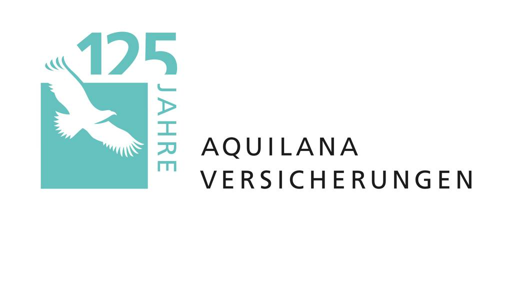 Aquilana feiert Jubiläum