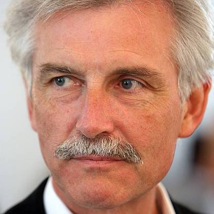 Markus Stadler sitzt seit nunmehr einem Jahr im Ständerat. Als ehemaliger Regierungsrat bringt er das nötige Rüstzeug mit – jedoch ist er als Grünliberaler in der kleinen Kammer etwas isoliert. (cav)