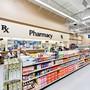 Rund 40 Prozent der weltweiten Umsätze erzielt die Pharmaindustrie in den USA