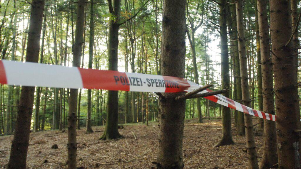 Keine Einsicht in Strafakten des Falls Ylenia für SRG