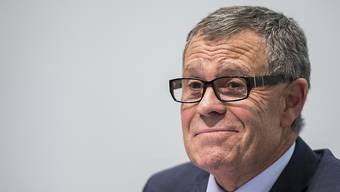 Das neue Steuergesetz folgt weitestgehend der Vorlage von Finanzdirektor Ernst Stocker (SVP).