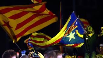 Asyl für Puigdemont in der Schweiz? Rege Diskussion auch in Barcelona und Madrid.