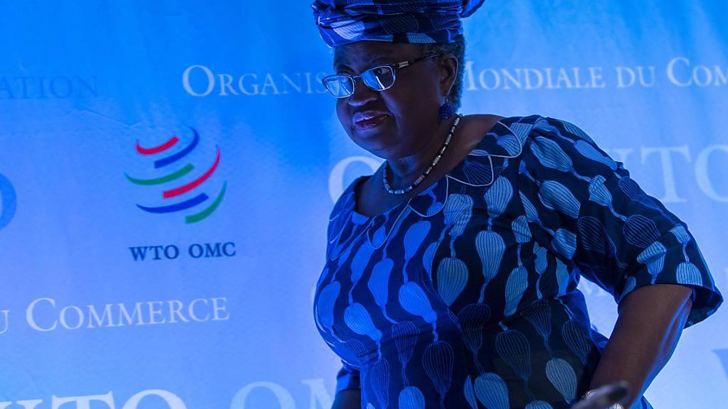 Botschafter beschweren sich nach «Grossmutter»-Artikel bei CH Media