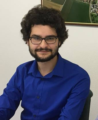 — Michael Letic, Mitglied des Referendumskomitee