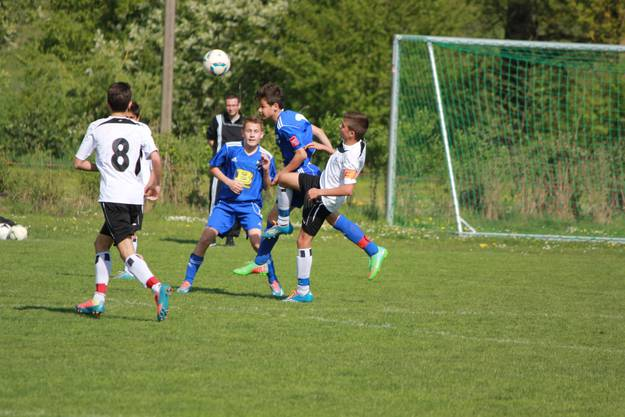 ART C-FC Küttigen-Erlinsbach 2014 056.JPG
