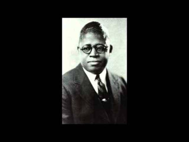 Sara Martin & Eva Taylor w. Clarence Willaims - Yodeling Blues