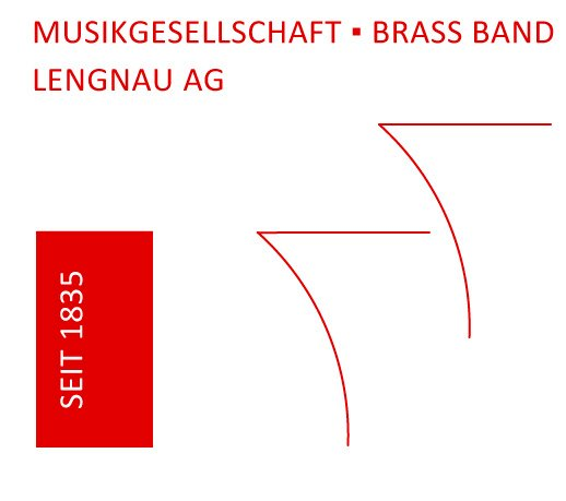 MG Brass Band Lengnau