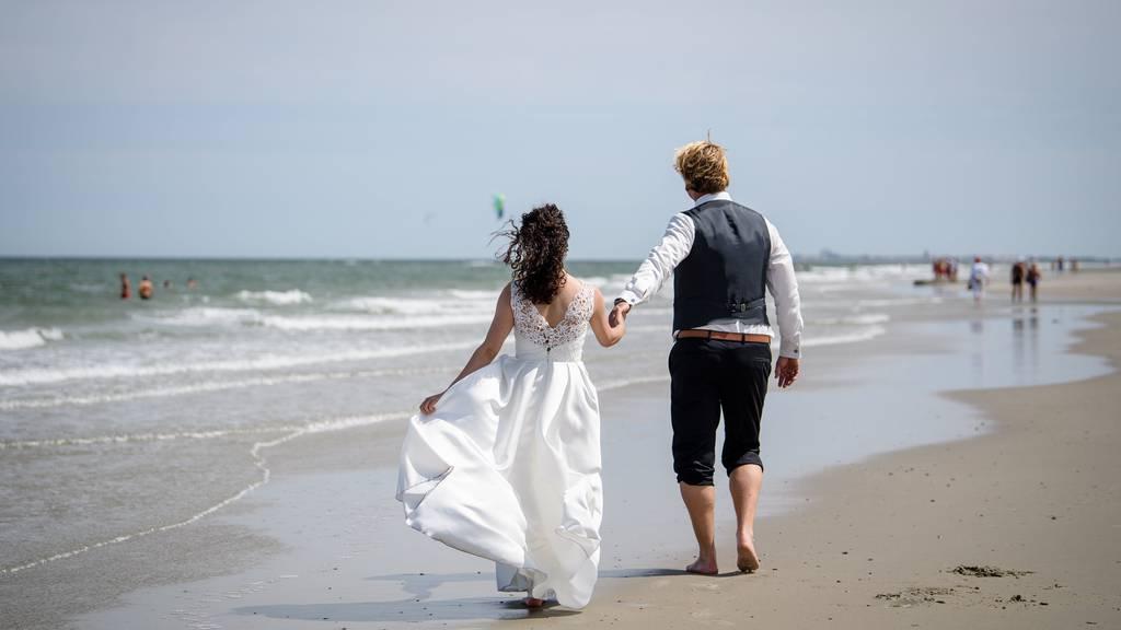 Abschaffung der Heiratsstrafe: Ständerat lehnt Sololauf ab