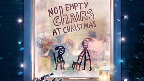 no_empty_chairs_