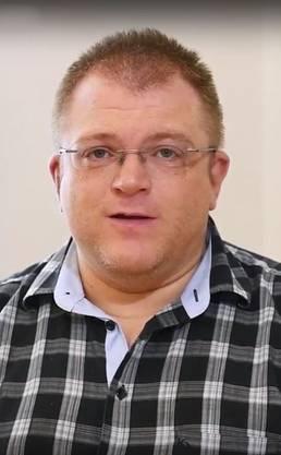 """Ralf Beyeler vom Vergleichsdienst Verivox hat das Swisscom-Produkt für die """"Nordwestschweiz"""" bewertet. Sein Fazit: """"Swisscom hat nachgezogen."""""""