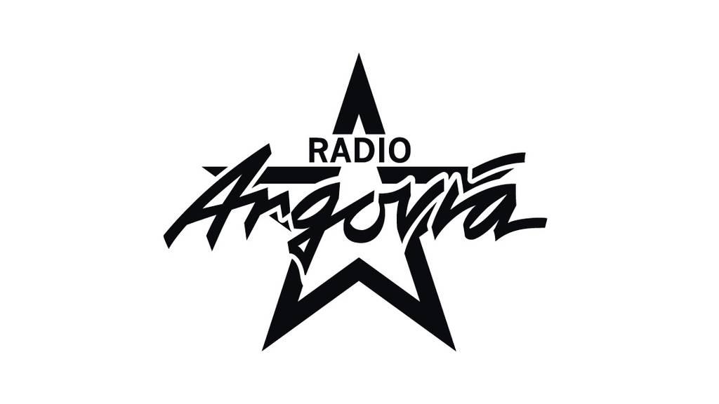 Ein Geschwisterchen für FM1Today: Im Sommer 2021 kommt ArgoviaToday