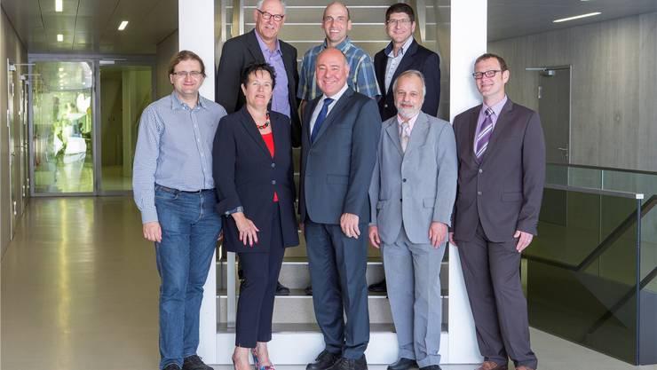 Die Opfiker Stadträtin Beatrix Jud wehrt sich gegen die erhobenen Vorwürfe