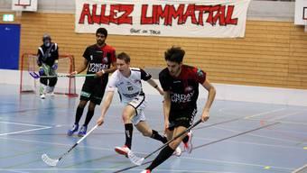 Unihockey Limmattal
