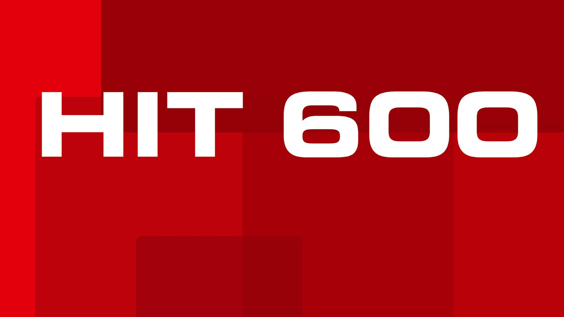 hit600_web_microsite