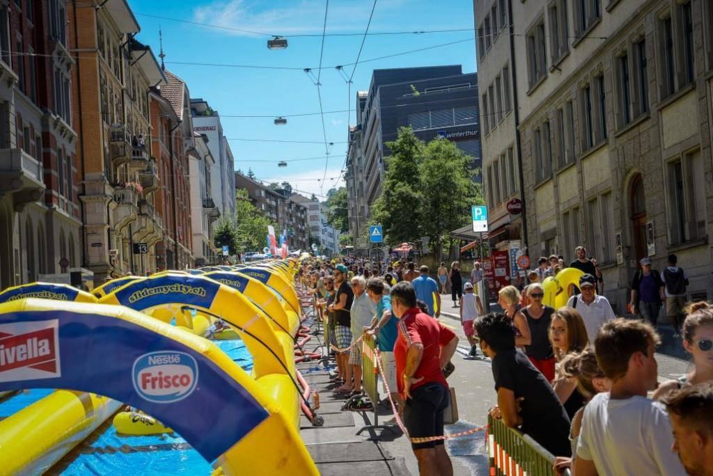 Slide my City St.Gallen 2016 (© slidemycity.ch)
