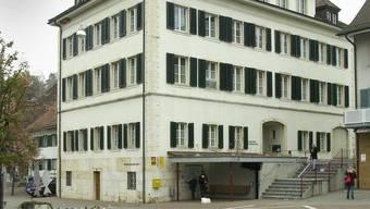 Der Dornacher Gemeinderat will das Projekt Anschluss A 18 vorantreiben.