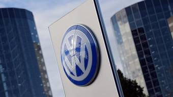 Volkswagen kommt nicht aus den Negativschlagzeilen